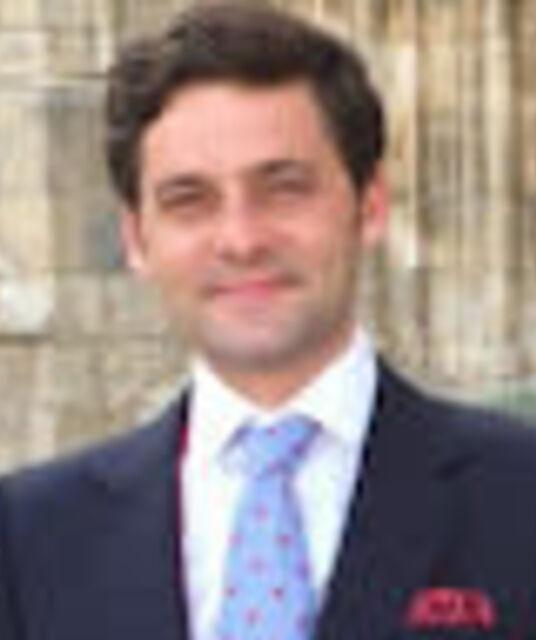 avatar David baeza-rojano